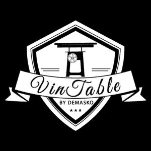 Logo-negatief-algemeen