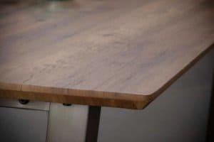 MDF houten tafels