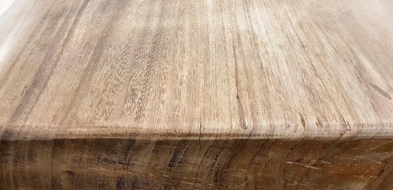Suar tafelblad 3.2 detailfoto